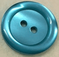 Ridged Coloured Buttons